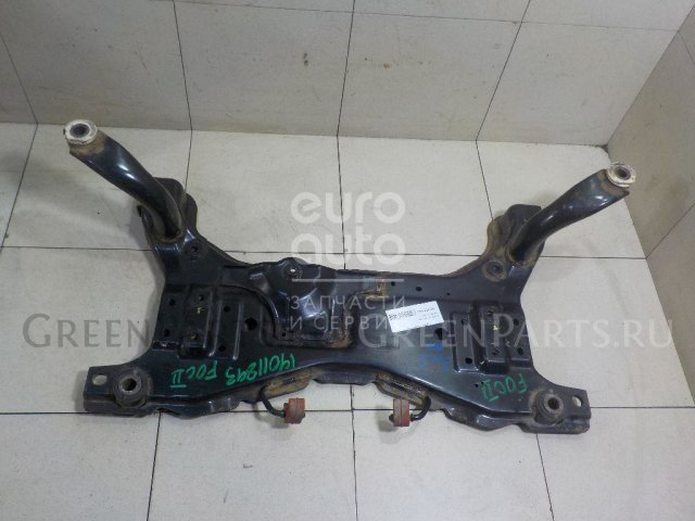Балка подмоторная на Ford Focus II 2005-2008 4M515019AM
