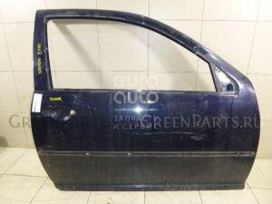 Дверь на VW Golf IV/Bora 1997-2005 1J3831056H