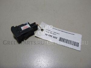 Кнопка на Ford Ranger 2006-2012 UB9F66510