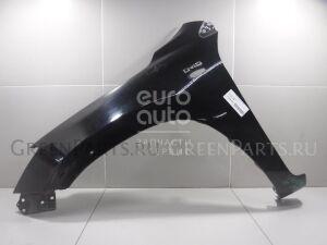 Крыло на Toyota RAV 4 2006-2013 5381242240