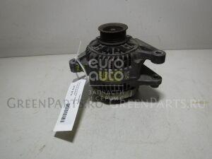Генератор на Toyota Celica (ZT23#) 1999-2005 2706022020