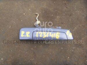 Ручка двери на Mitsubishi Galant (EA) 1997-2003 MR774432