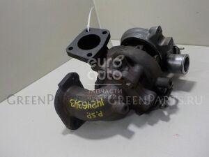 Турбокомпрессор на Mitsubishi pajero/montero sport (k9) 1997-2008 MR968080