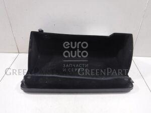 Бардачок на VW Jetta 2006-2011 1K1857101G3U6