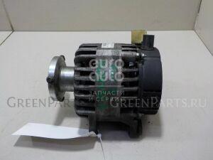 Генератор на Ford Focus II 2008-2011 4M5T10300LC