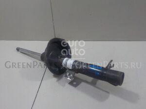 Амортизатор на Ford America focus usa 2004-2007 A61253
