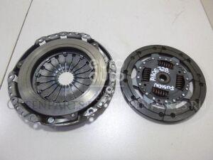 Сцепление на Ford Fusion 2002-2012 621300809