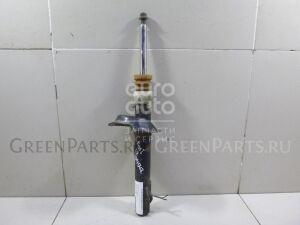 Амортизатор на Ford FOCUS I 1998-2005 98AG18045SA