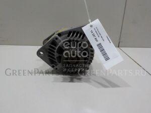 Генератор на VW PASSAT [B5] 1996-2000 058903016E