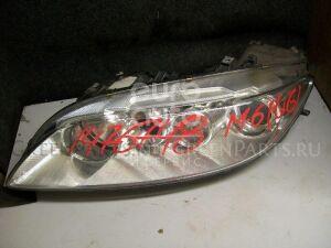 Фара на Mazda MAZDA 6 (GG) 2002-2007 GJ6S51041A