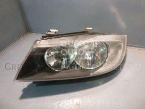 Фара на Bmw 3-серия e90/e91 2005-2012 63116942723