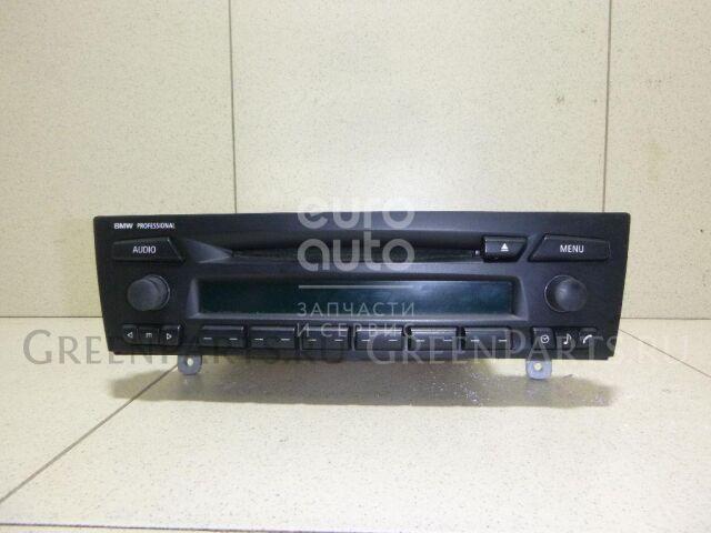 Магнитола на Bmw 1-серия E87/E81 2004-2011 65126954047