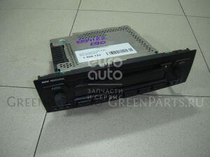 Магнитола на Bmw 3-серия e90/e91 2005-2012 65126975013