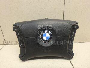 Подушка безопасности в рулевое колесо на Bmw X5 E53 2000-2007 32306759926
