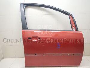 Дверь на Ford C-Max 2003-2010 1678023