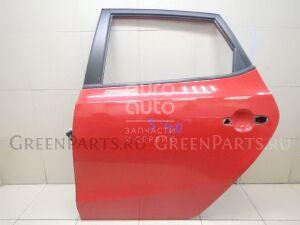 Дверь задняя на Hyundai i30 2007-2012 770032L010