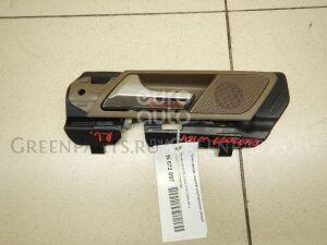 Ручка двери на Mercedes Benz GL-Class X164 2006-2012 1647602361