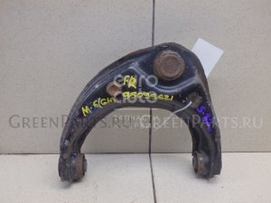 Рычаг на Mazda mazda 6 (gh) 2007-2013 GS1D34200C