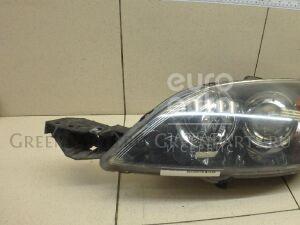 Фара на Mazda MAZDA 3 (BK) 2002-2009 BP5E510L0F