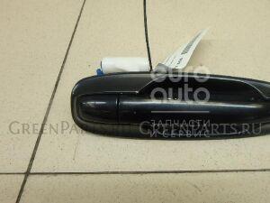 Ручка двери на Chevrolet Lacetti 2003-2013 96547982