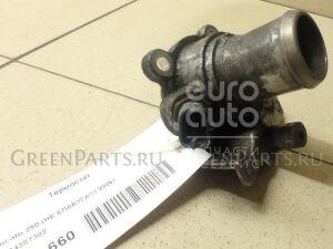 Термостат на Fiat ducato 250 (не елабуга!!!) 2006- 504387382