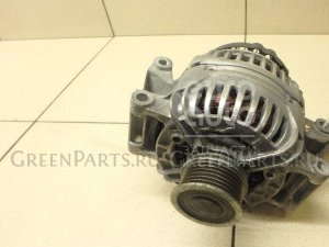 Генератор на Audi A4 [B7] 2005-2007 06D903016A