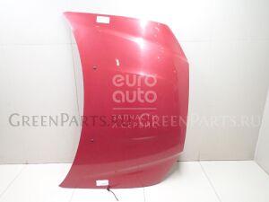 Капот на Mitsubishi ASX 2010- MB20054A