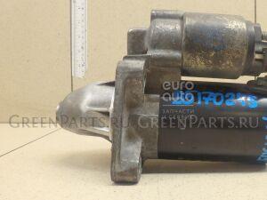 Стартер на Ford Fusion 2002-2012 1732742