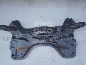 Балка подмоторная на Peugeot 206 1998-2012 A14-04