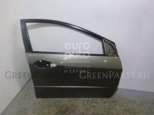 Дверь на Honda Civic 5D 2006-2012 67010SMGE00ZZ