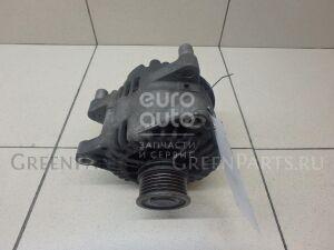 Генератор на Citroen c-crosser 2008-2013 5705JV