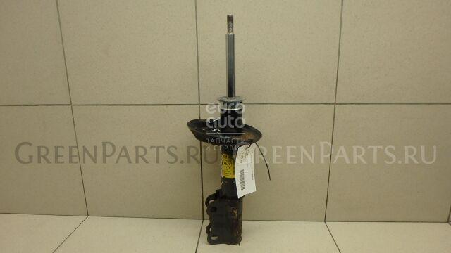 Амортизатор на Chevrolet Aveo (T300) 2011- 95917153