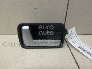 Ручка двери на Land Rover DISCOVERY III 2004-2009 FVC500145WWE