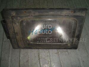 Фара на SCANIA 3 r series 1988-1997 0301022305
