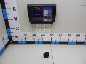 Кнопка на DAF xf 2002- 1435599