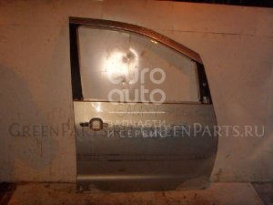 Дверь на Ford Galaxy 1995-2006 95VWA20200AC