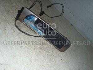 Ручка двери на Audi A6 [C5] 1997-2004 4B0839019C
