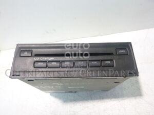 Магнитофон на Audi a6 [c6,4f] 2004-2011 4E0910111E