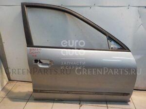 Дверь на Mitsubishi Galant (EA) 1997-2003 MR273244