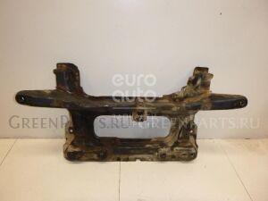 Балка подмоторная на Citroen berlingo(first) (m59) 2002-2012 3502X0
