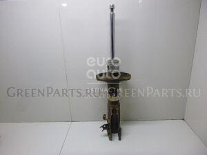 Амортизатор на Honda Civic 4D 2006-2012 51601SNBE17