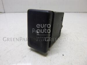 Кнопка на Ford Galaxy 1995-2006 1124967