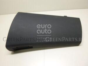 Бардачок на Mitsubishi OUTLANDER XL (CW) 2006-2012 8042A050XA