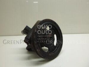 Насос гидроусилителя на Opel corsa b 1993-2000 90466998