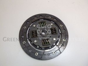 Диск сцепления на Suzuki ignis ii (hr) 2003-2008 2240086G00