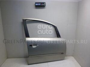 Дверь на Opel Zafira B 2005-2012 0124242