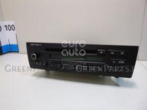 Магнитола на Bmw 1-серия E87/E81 2004-2011 65129200101