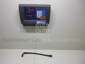 Шланг тормозной на Toyota Rav 4 2000-2005 9094702D03