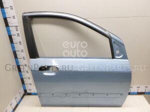 Дверь на Hyundai Getz 2002-2010 760041C020