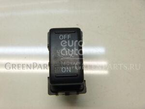 Кнопка на Nissan Pathfinder (R51) 2005-2014 27666EB310